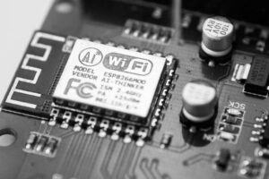 wifi6-chipset